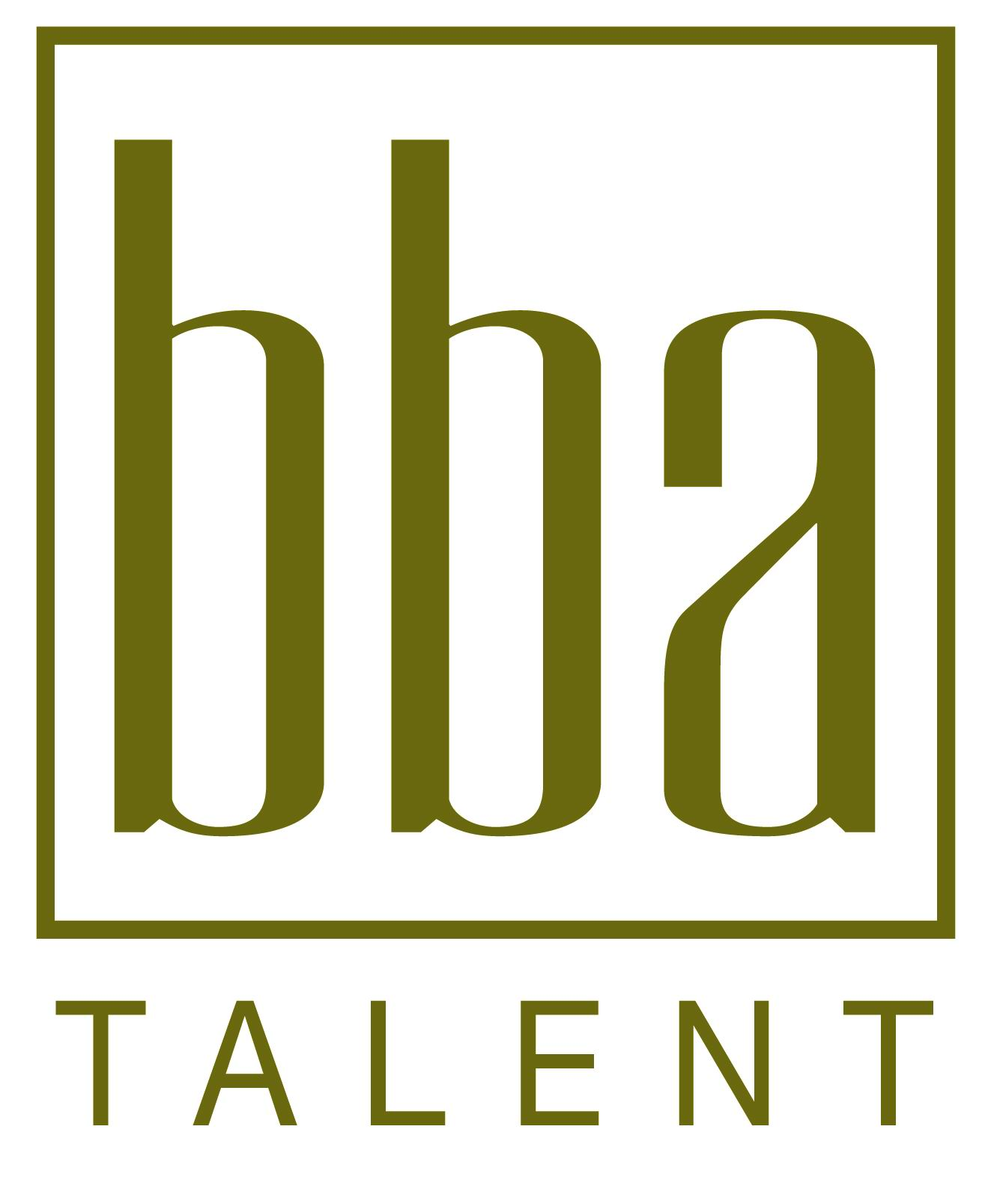 talent_logo-green-hi-res