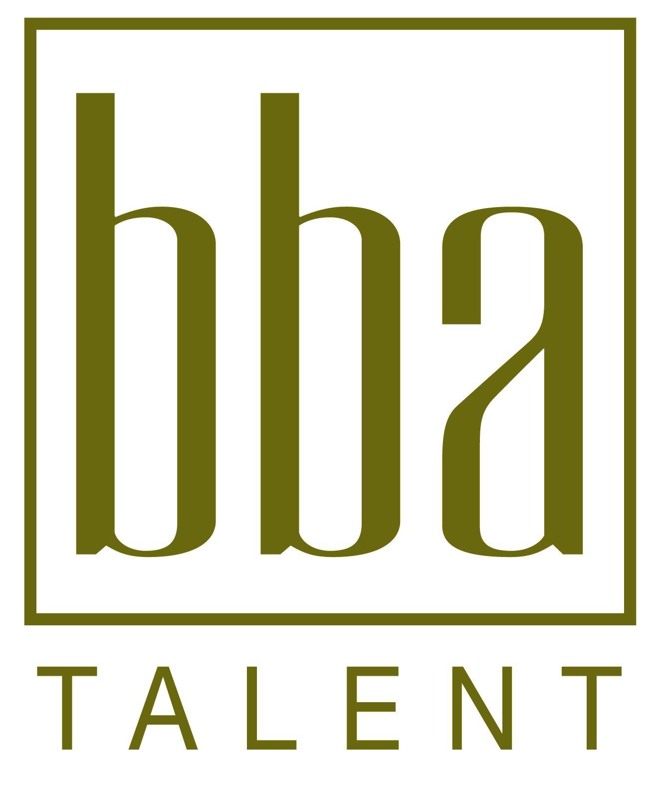 talent_logo-green-hi-res