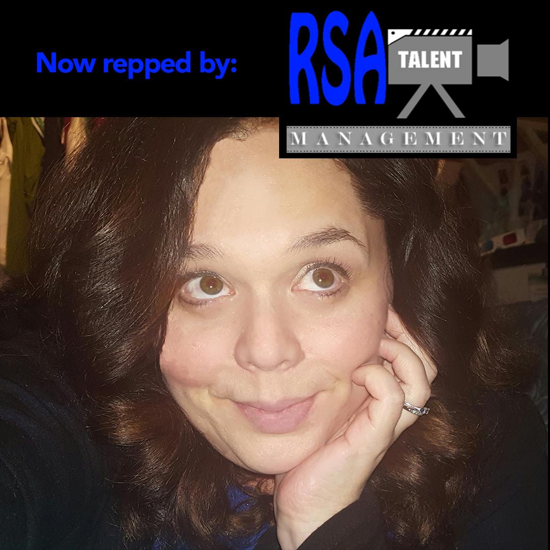 rsa-annoucement