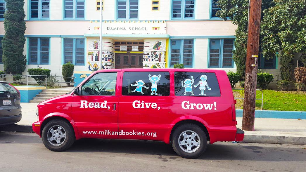 van milk and bookies copy